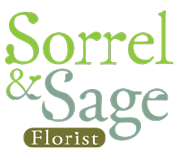 Sorrel and Sage Florist in Ormskirk